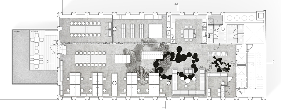 JKMM_Office_floorplans_4th_floor