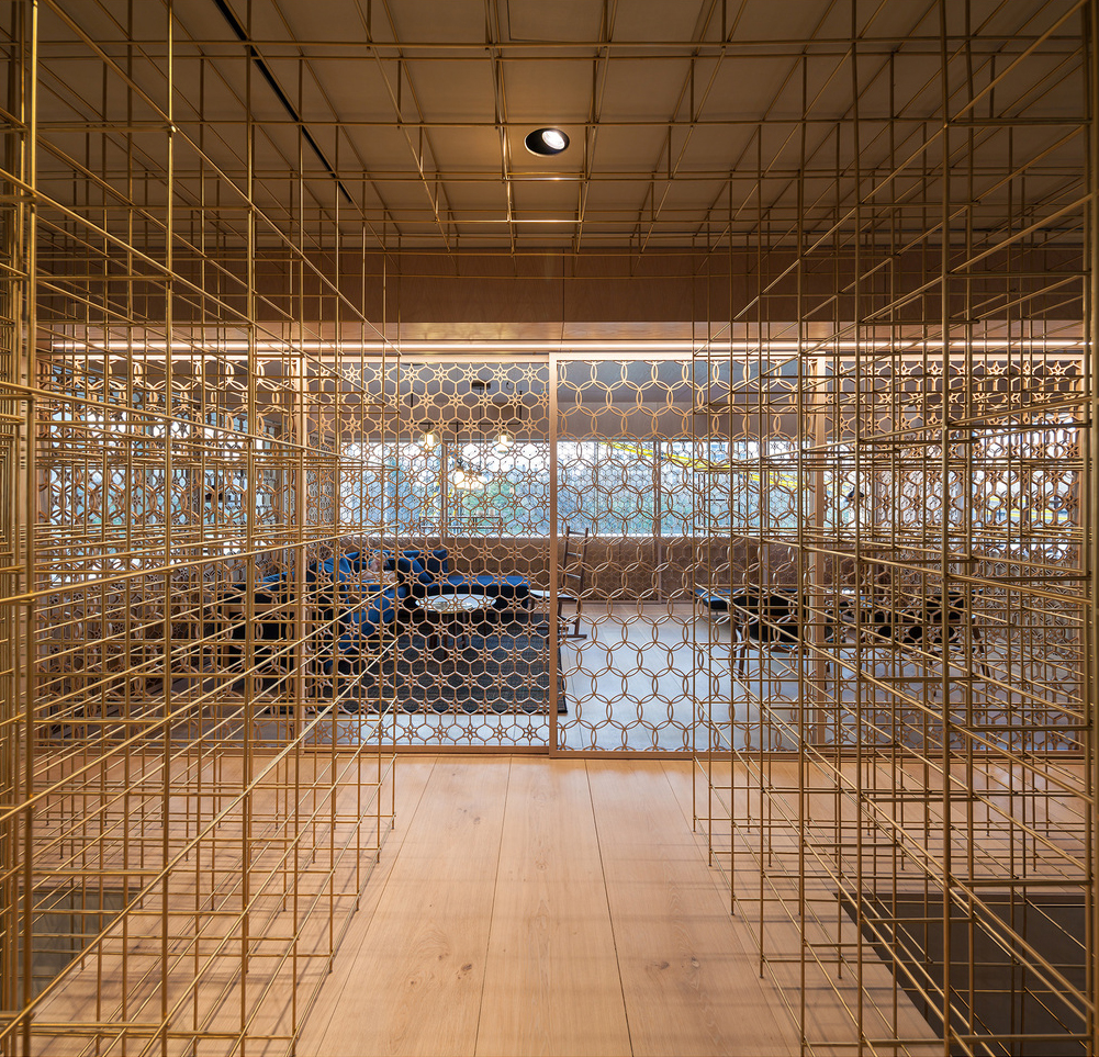 Sulwhasoo_Flagship_Store_photographed_by_Pedro_Pegenaute_(15)