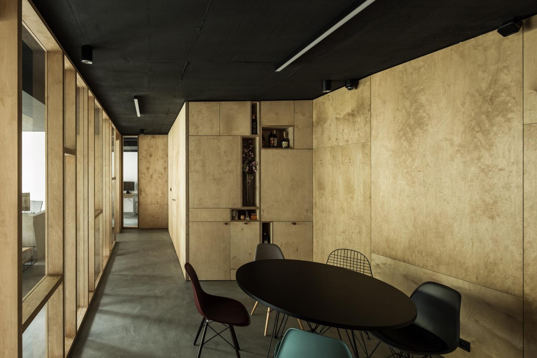 framehouse-25
