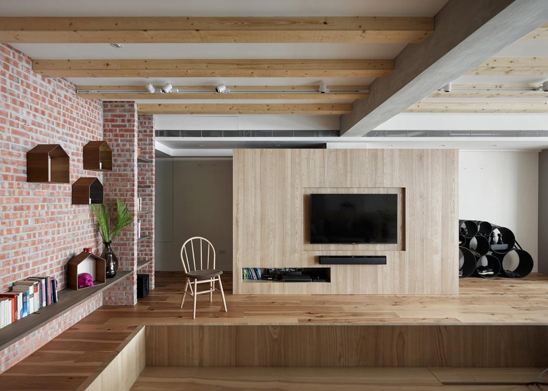 Apartment-T-KC-design-studio-1