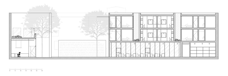 CDLE_oficinas_R_ZERO_STUDIO_corte_por_fachada_1-001