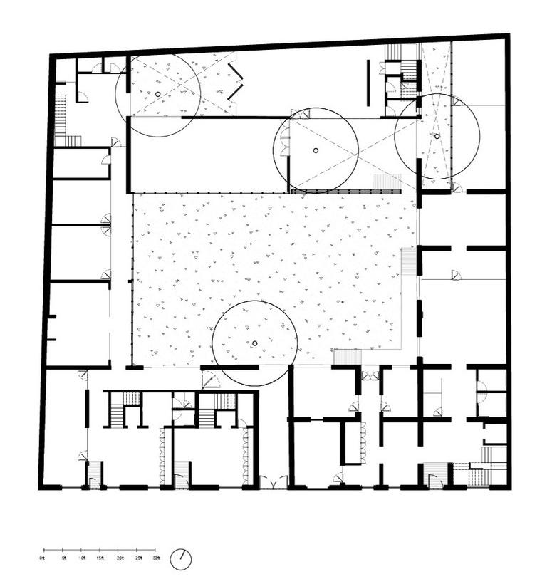 CDLE_oficinas_R_ZERO_STUDIO_plantas-001