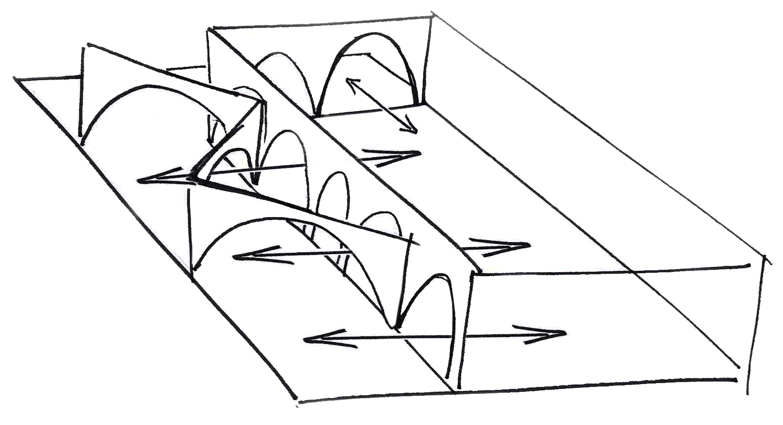 Courtyard_sketch_diagram