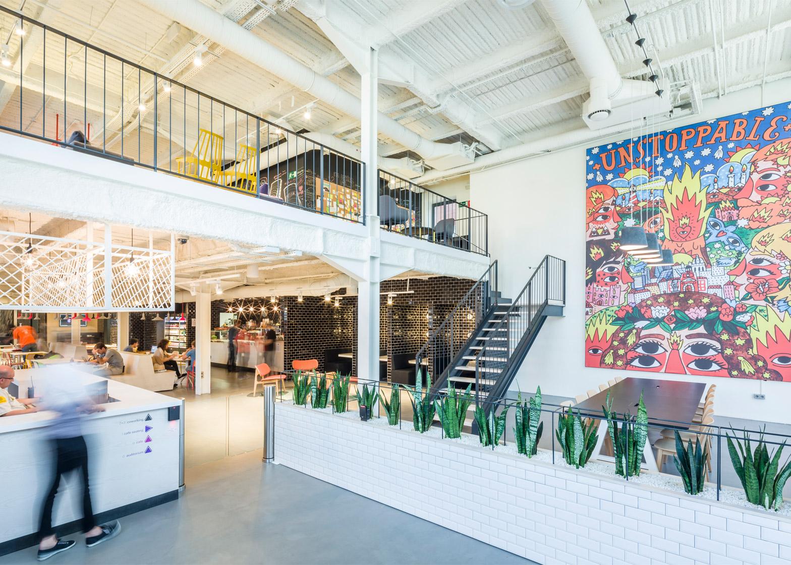 Google-Campus-Madrid_Jump-Studios_dezeen_1568_2