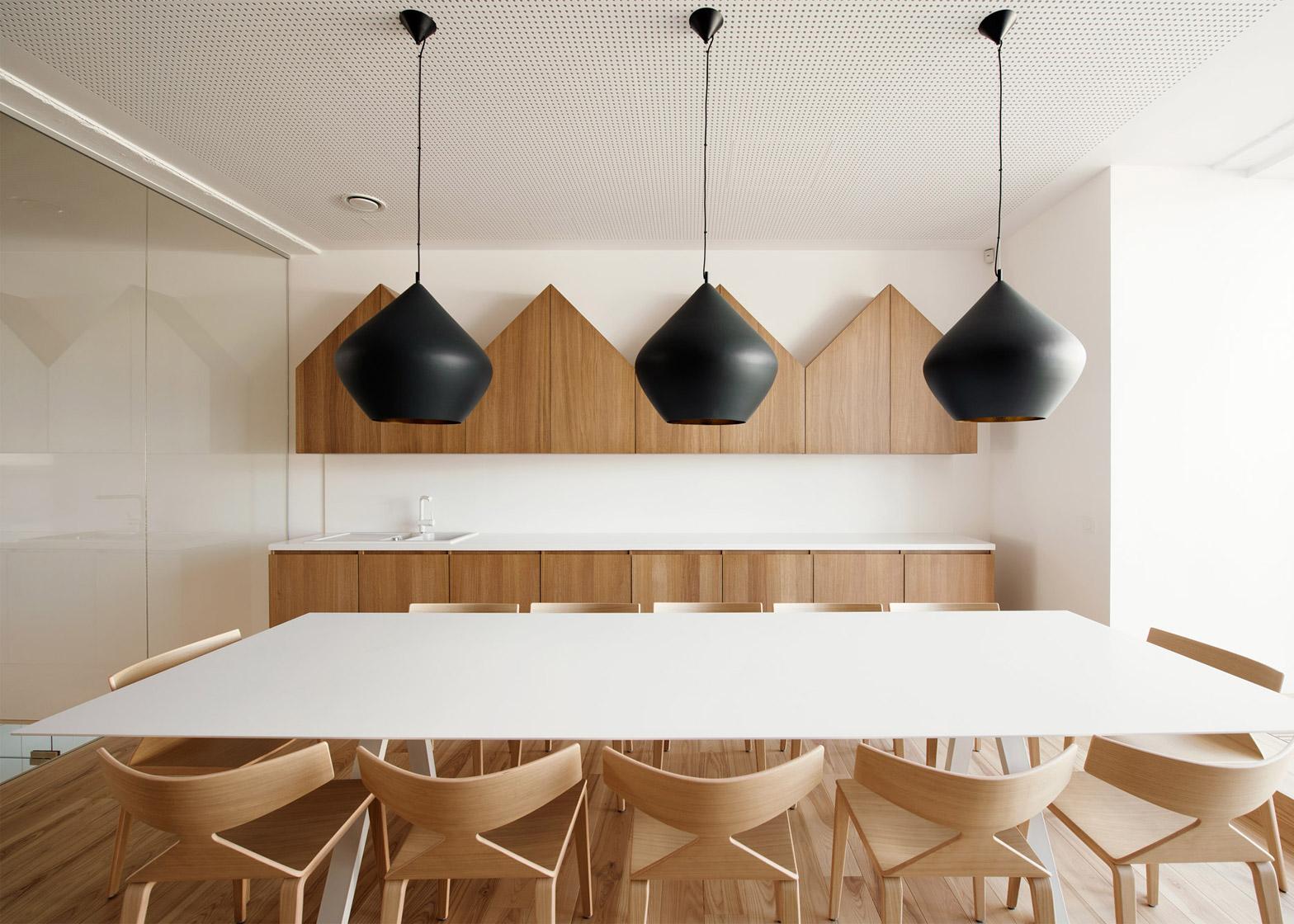 Office-Lenne_Estonia_KAMP-Arhitektid_dezeen_1568_15