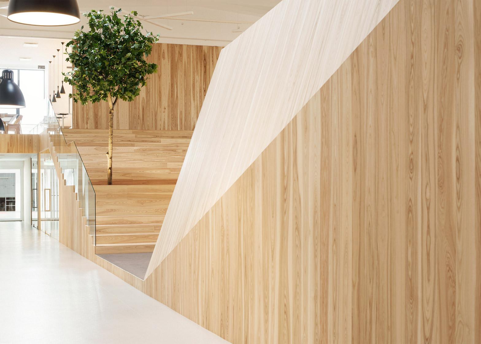 Office-Lenne_Estonia_KAMP-Arhitektid_dezeen_1568_5