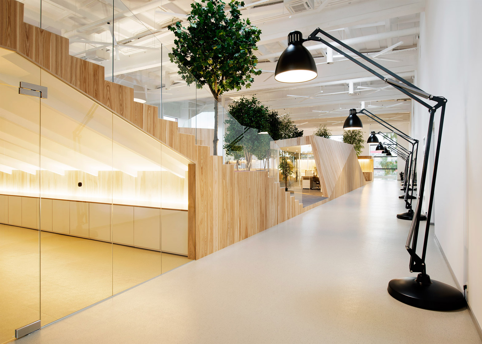 Office-Lenne_Estonia_KAMP-Arhitektid_dezeen_1568_6