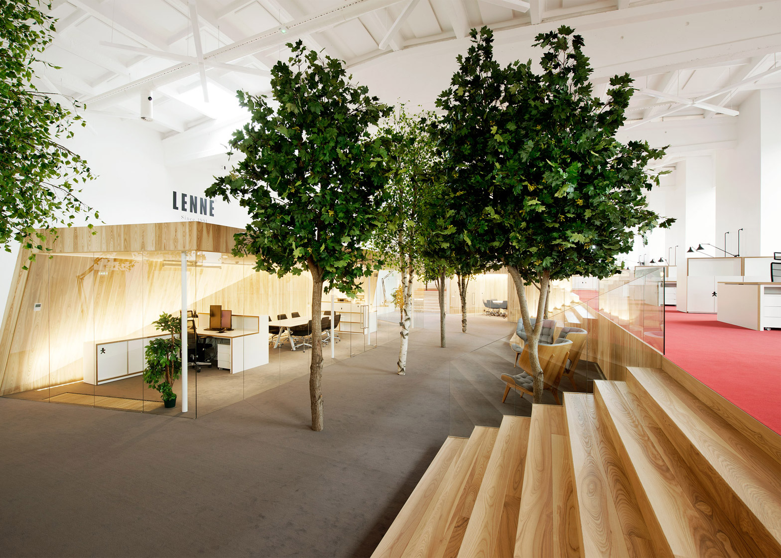 Office-Lenne_Estonia_KAMP-Arhitektid_dezeen_1568_8
