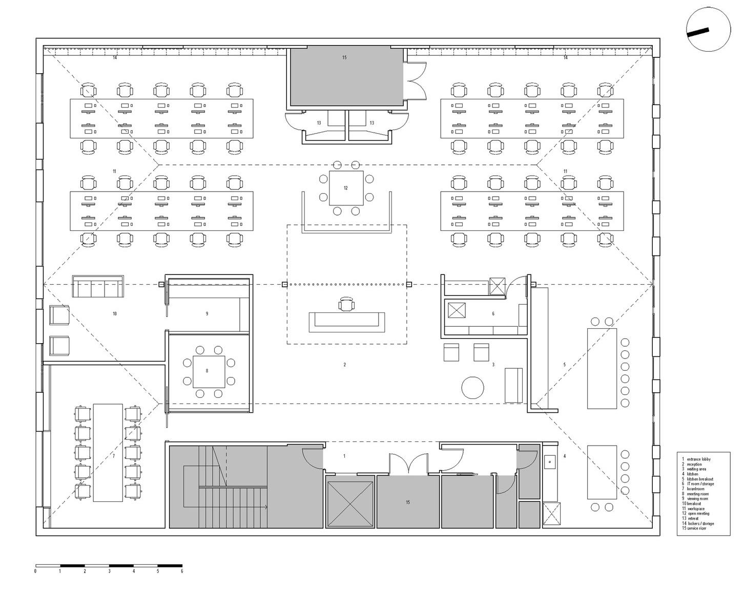 TRA_floorplan
