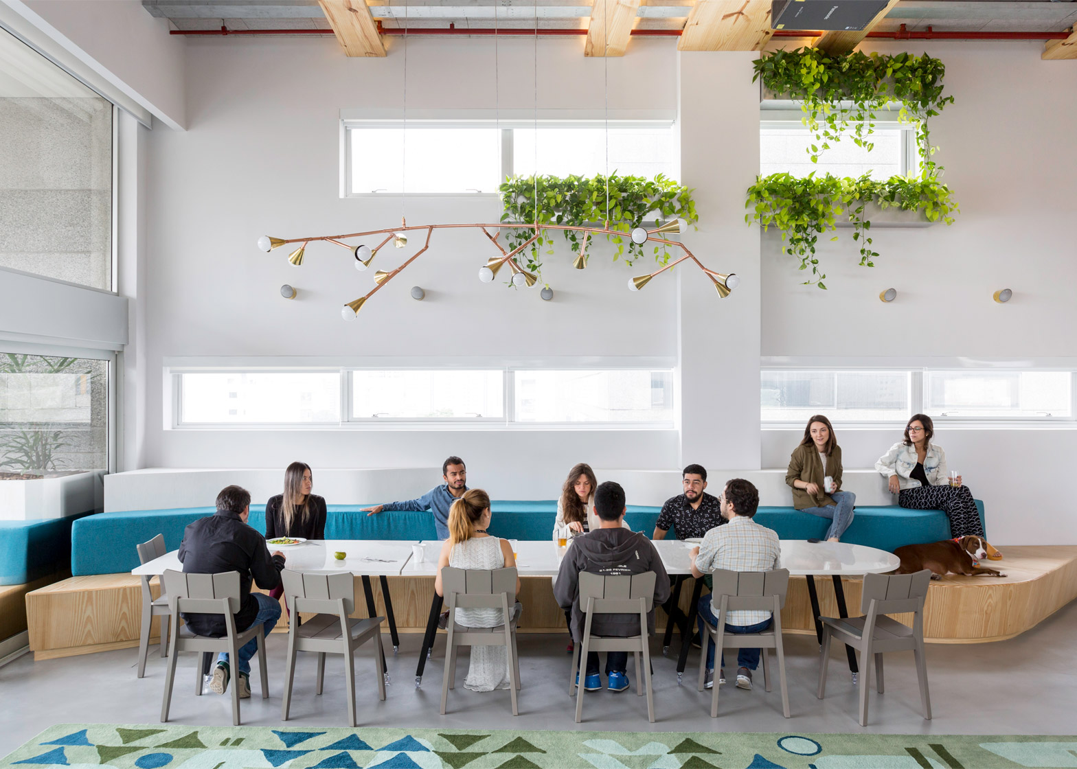 airbnb-offices_sao-paulo_mm18_dezeen_1568_4