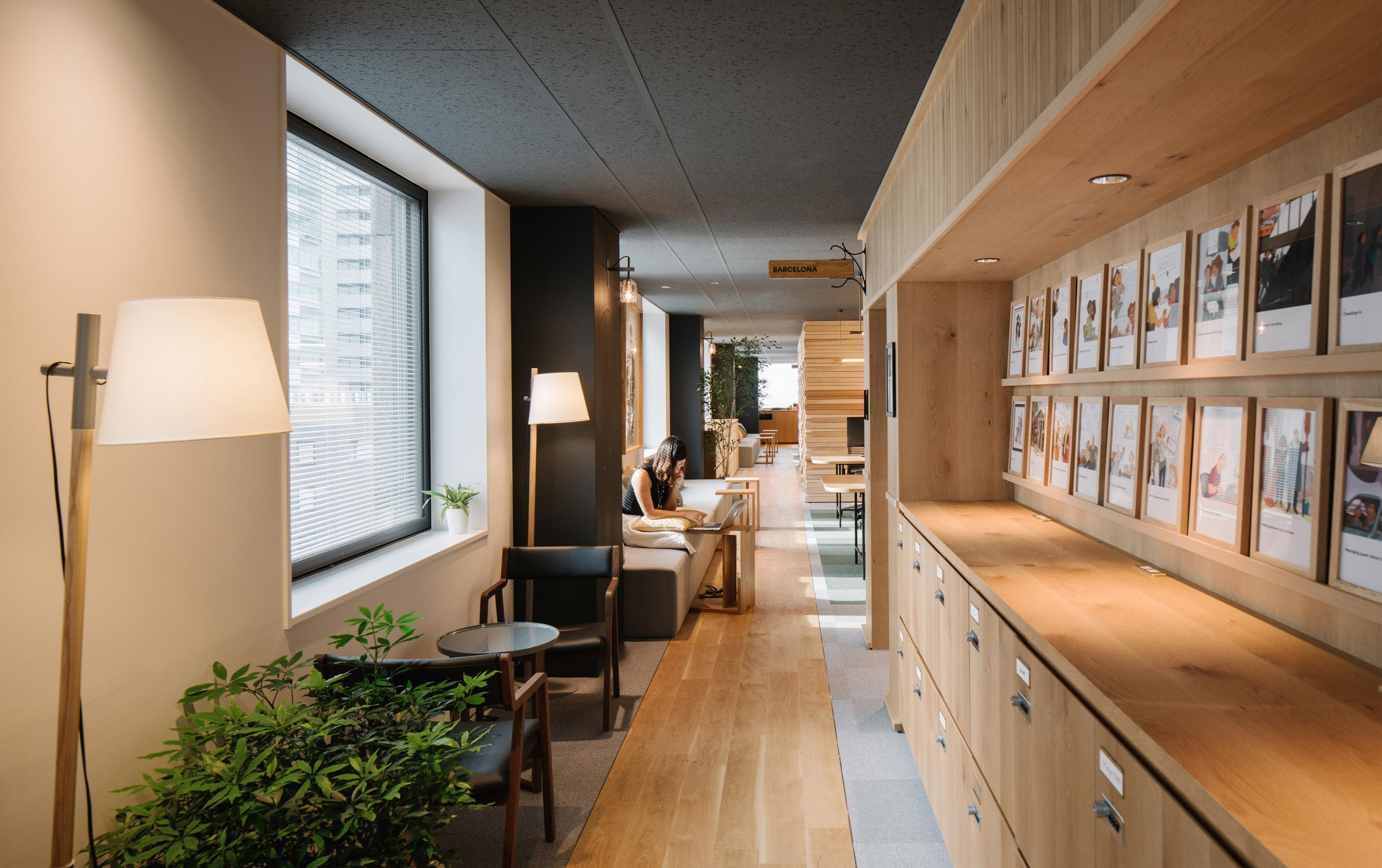 airbnb-tokyo-office-_dezeen_3408_2