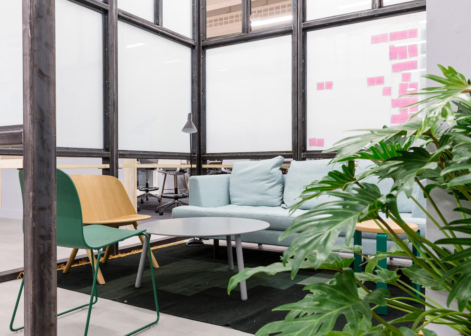 barclaycard-agile-workplace-APA-london-interior-design_dezeen_1568_6