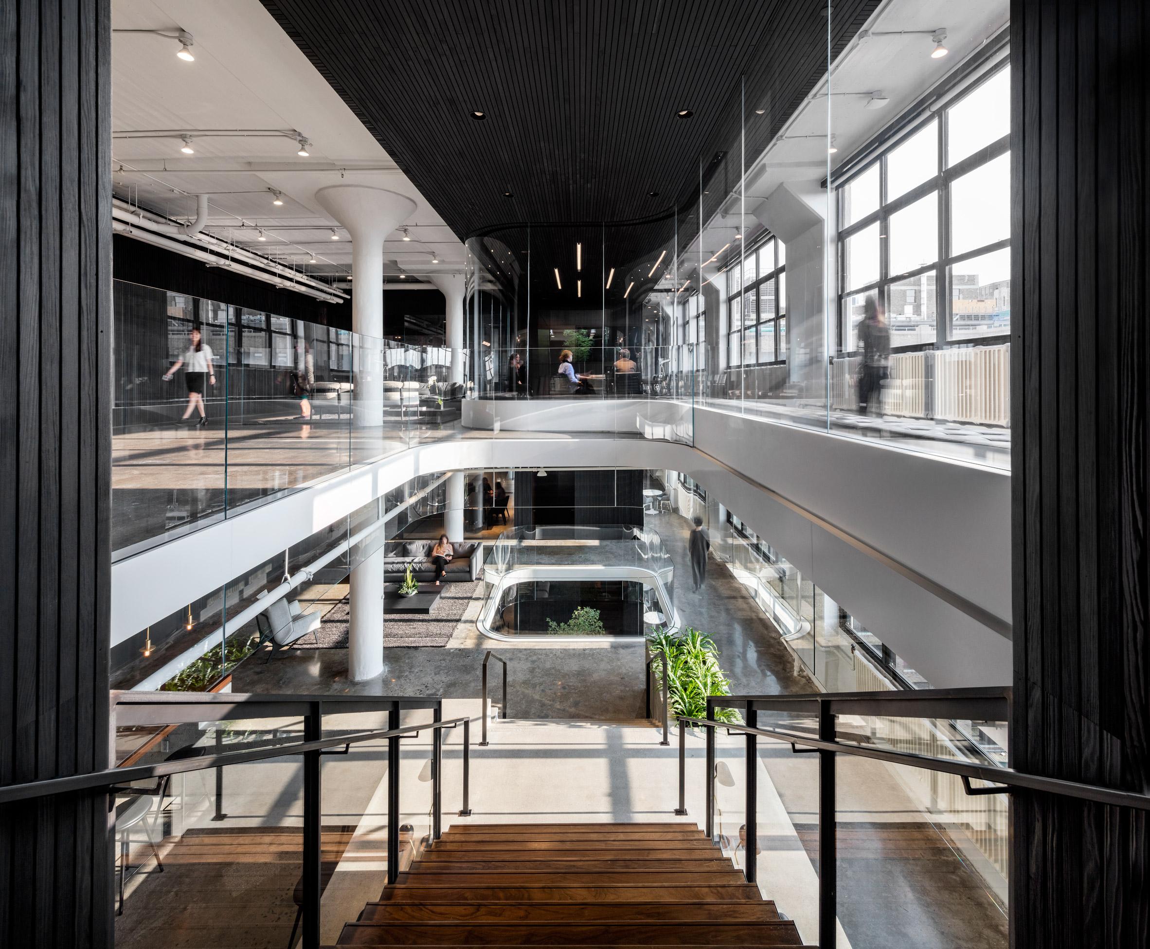 squarespace-offices-interior-design-print-shop-conversion-aplusi-a-and-i-new-york-usa_dezeen_2364_col_13