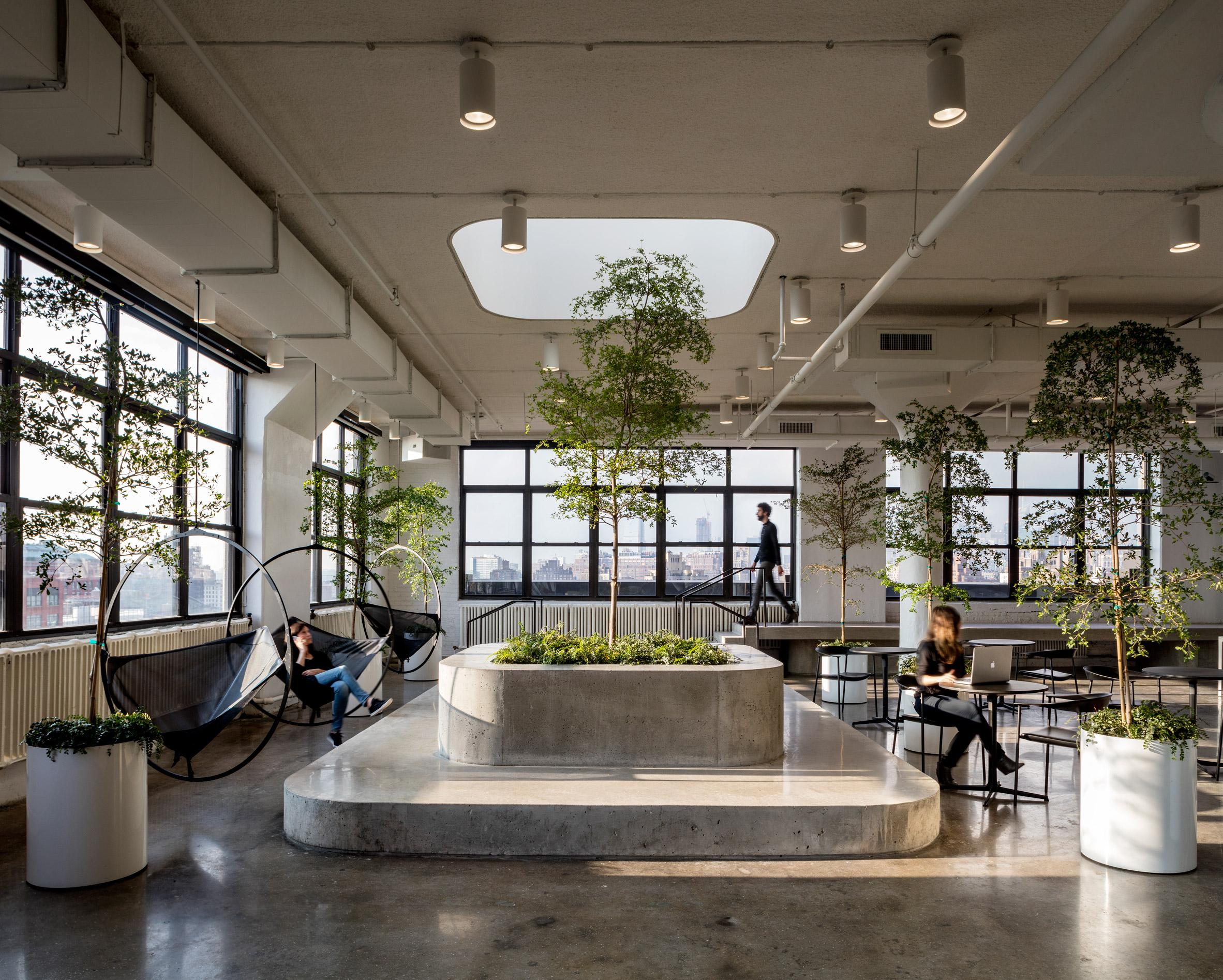 squarespace-offices-interior-design-print-shop-conversion-aplusi-a-and-i-new-york-usa_dezeen_2364_col_14