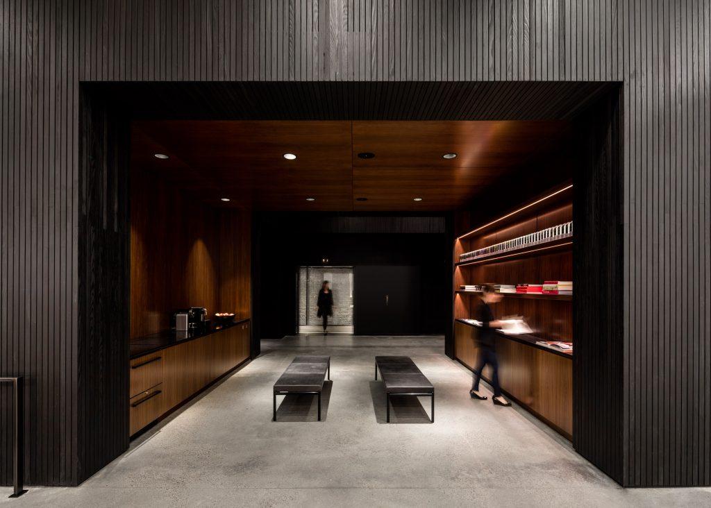 squarespace-offices-interior-design-print-shop-conversion-aplusi-a-and-i-new-york-usa_dezeen_2364_ss_15-1024x732