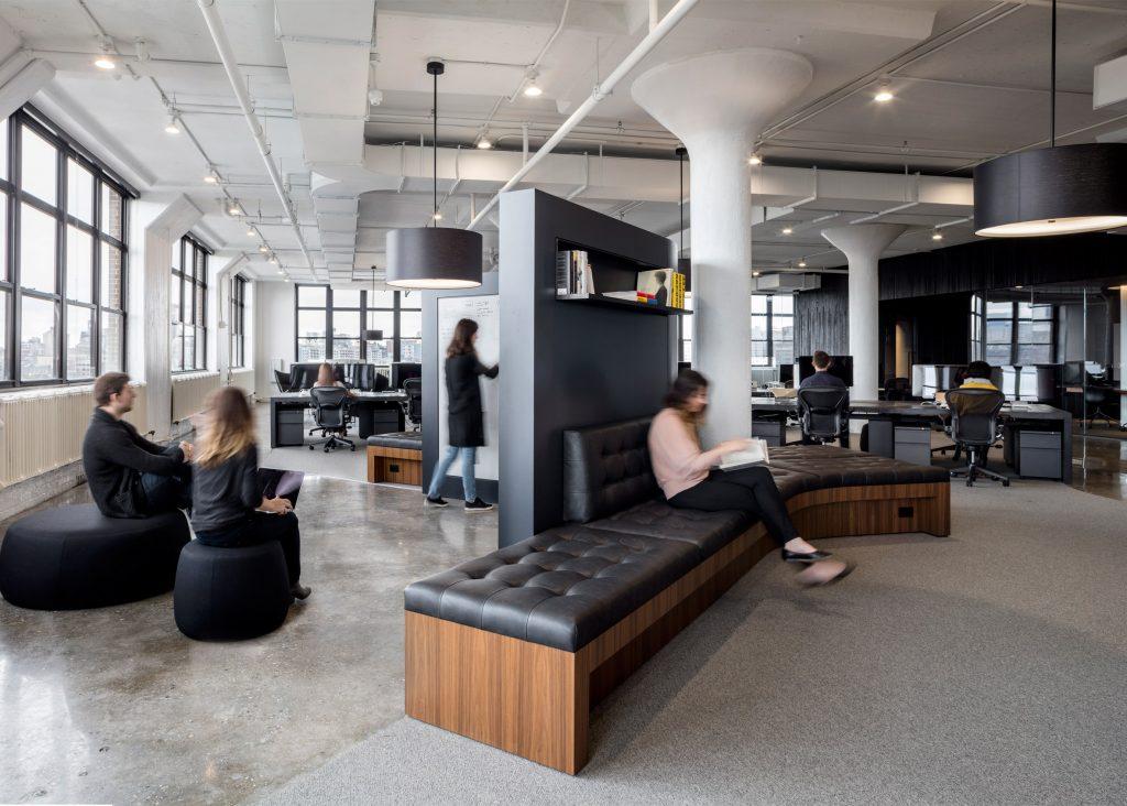 squarespace-offices-interior-design-print-shop-conversion-aplusi-a-and-i-new-york-usa_dezeen_2364_ss_4-1024x732
