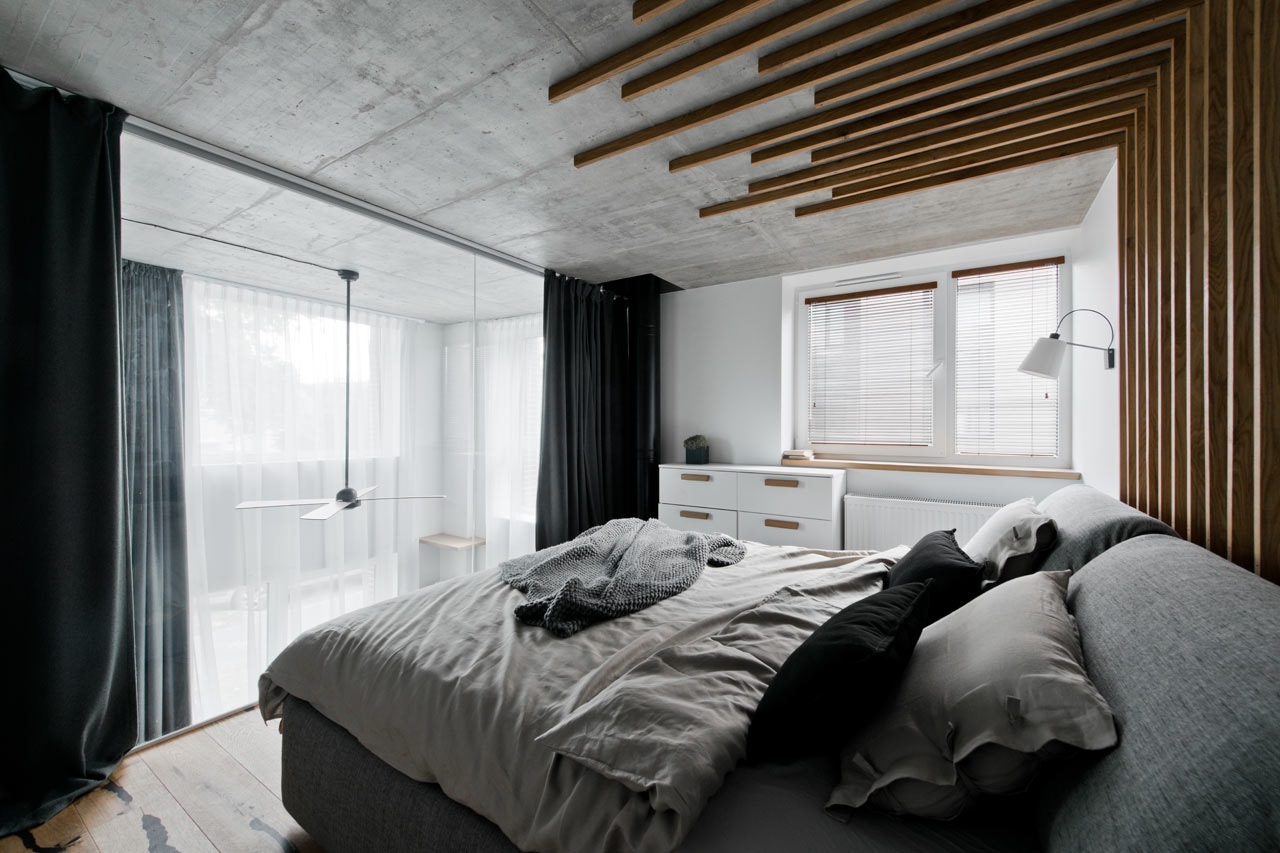 Loft-Town-Loftas-InArch-18