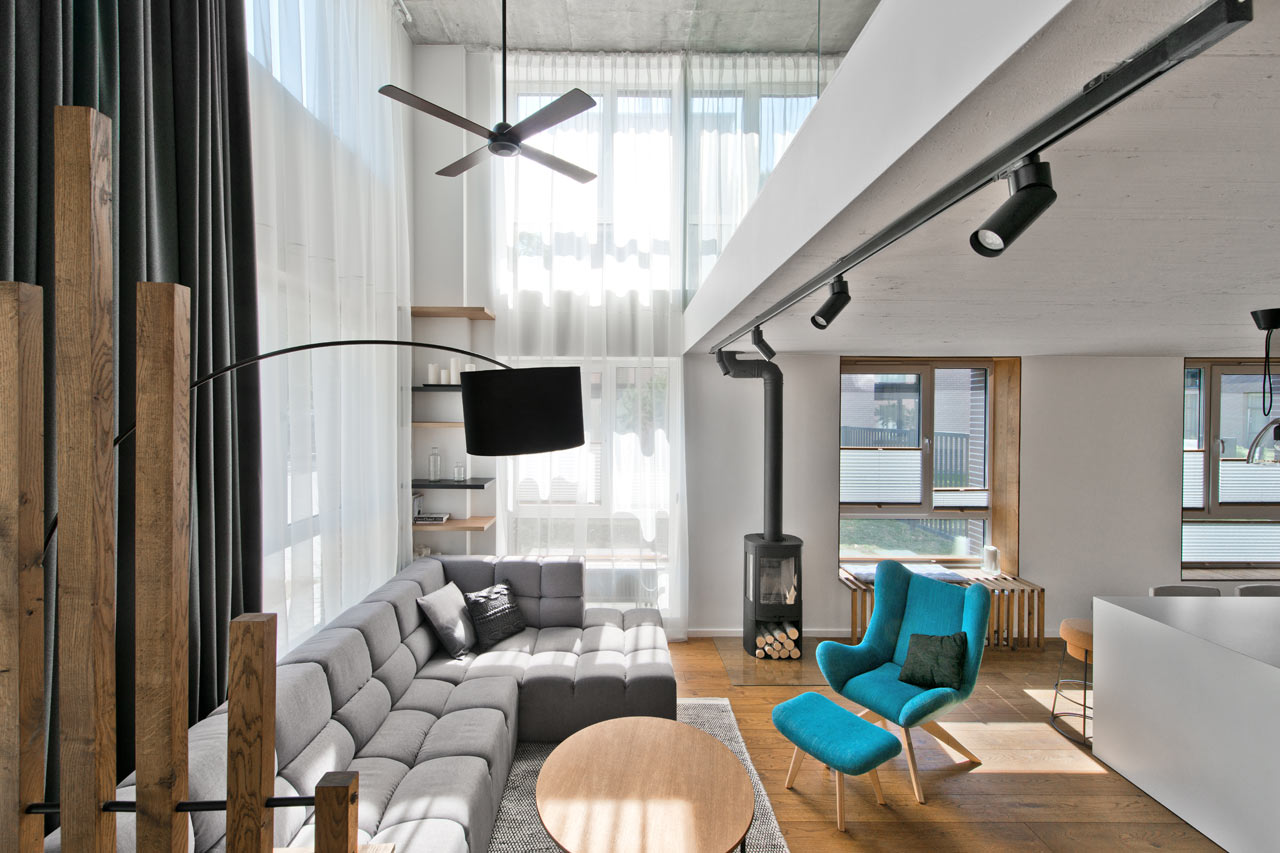 Loft-Town-Loftas-InArch-4
