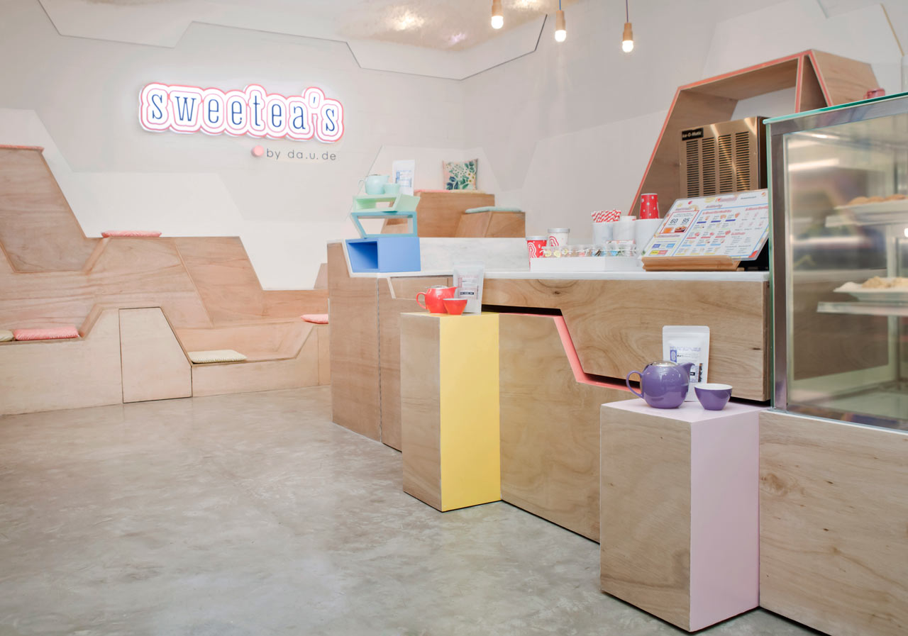 Sweeteas-Store-Da.U.De-8