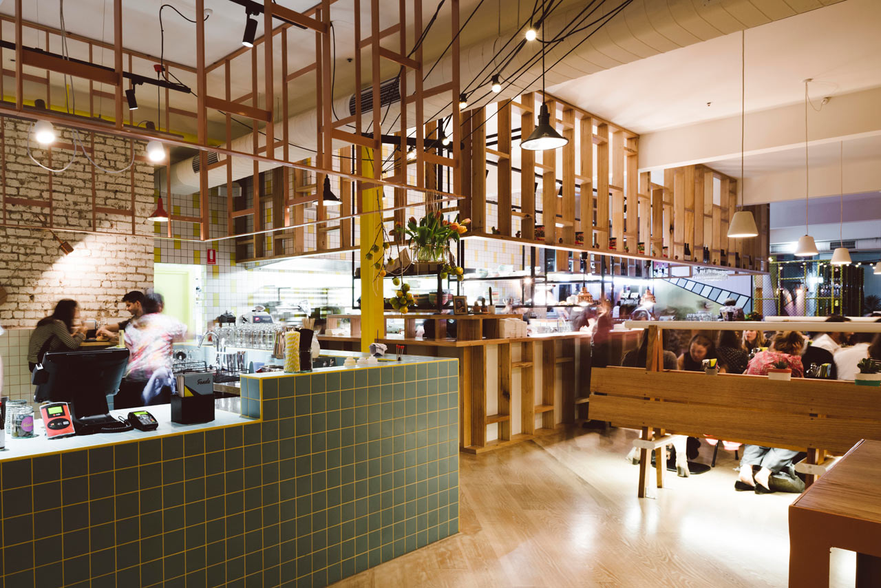 Techne-Architects-Fonda-Restaurant-18