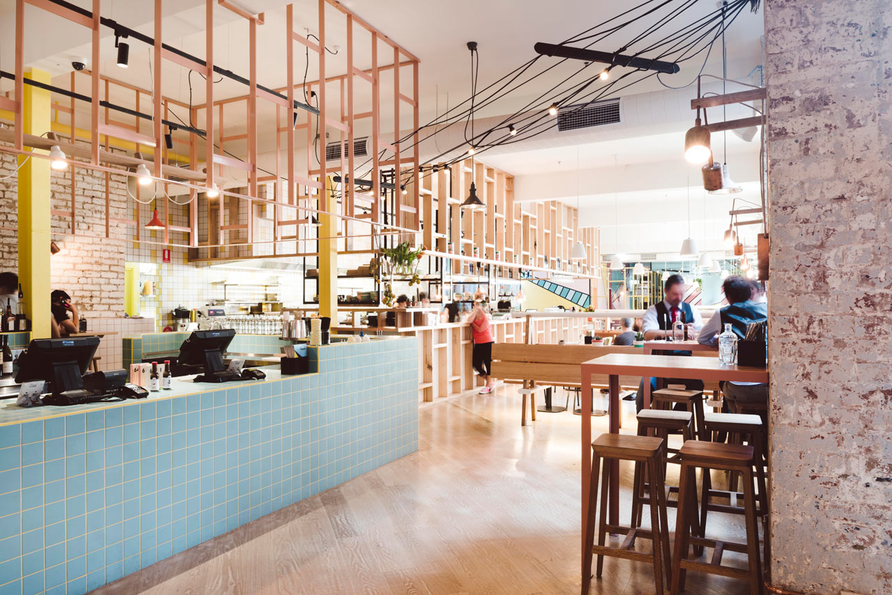 Techne-Architects-Fonda-Restaurant-2