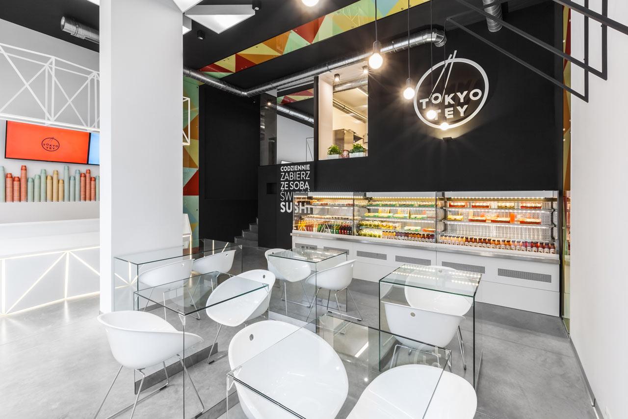 TokyoTey-Sushi-Store-ModeLina-1