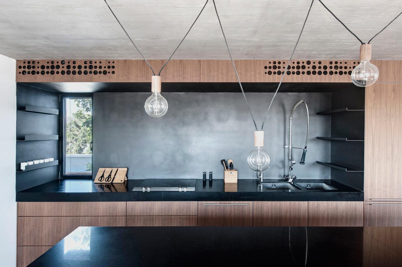 Toledano-architects-Duplex-Penthouse-13