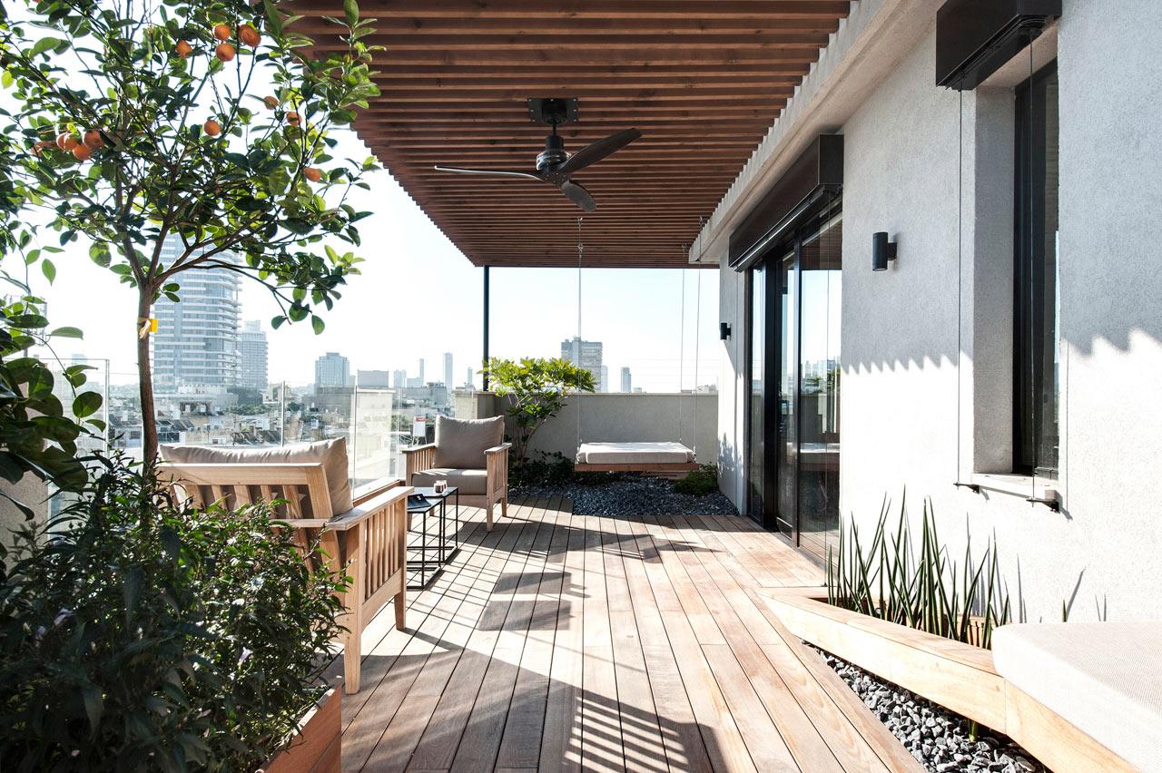 Toledano-architects-Duplex-Penthouse-19