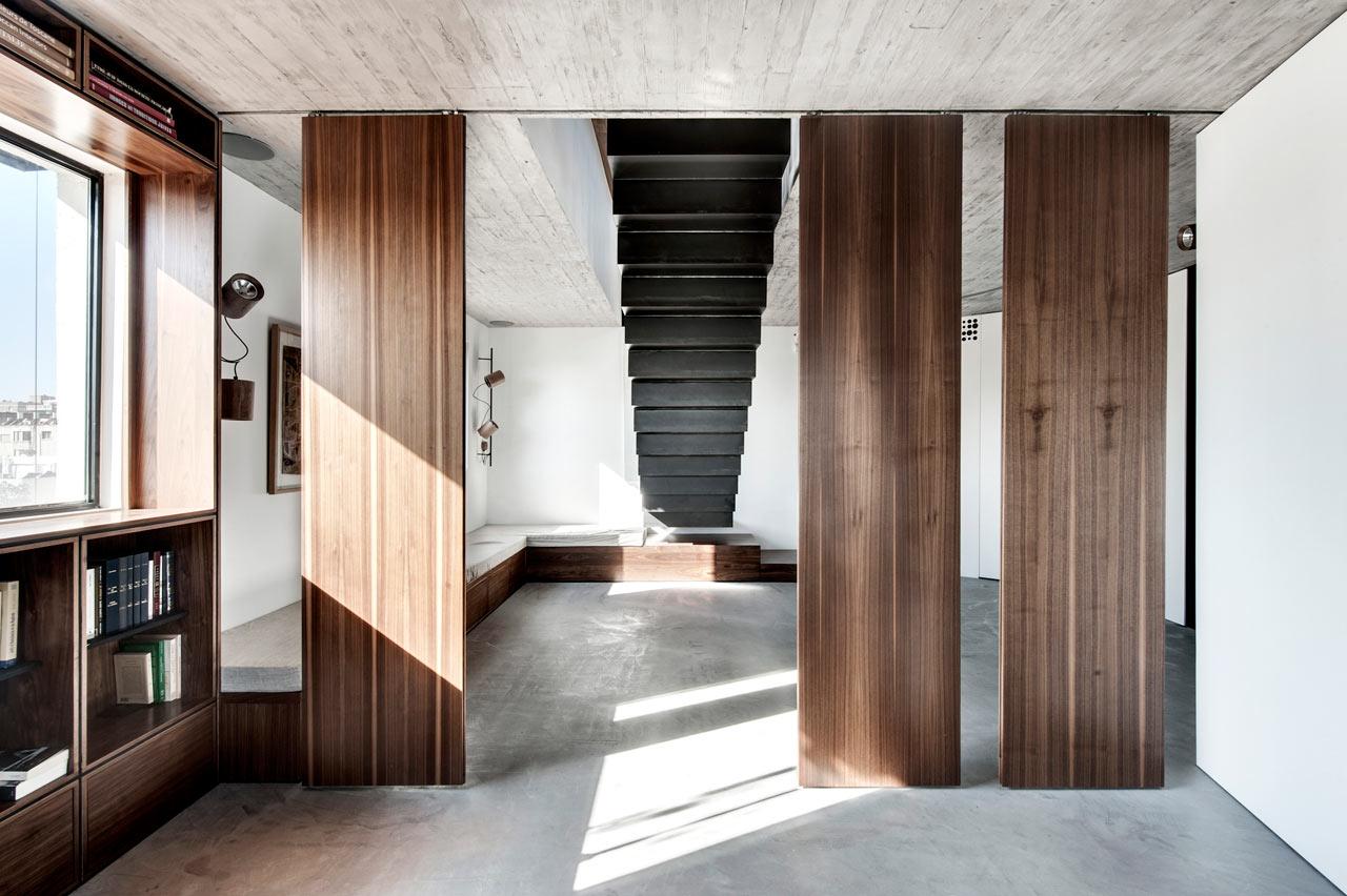 Toledano-architects-Duplex-Penthouse-3