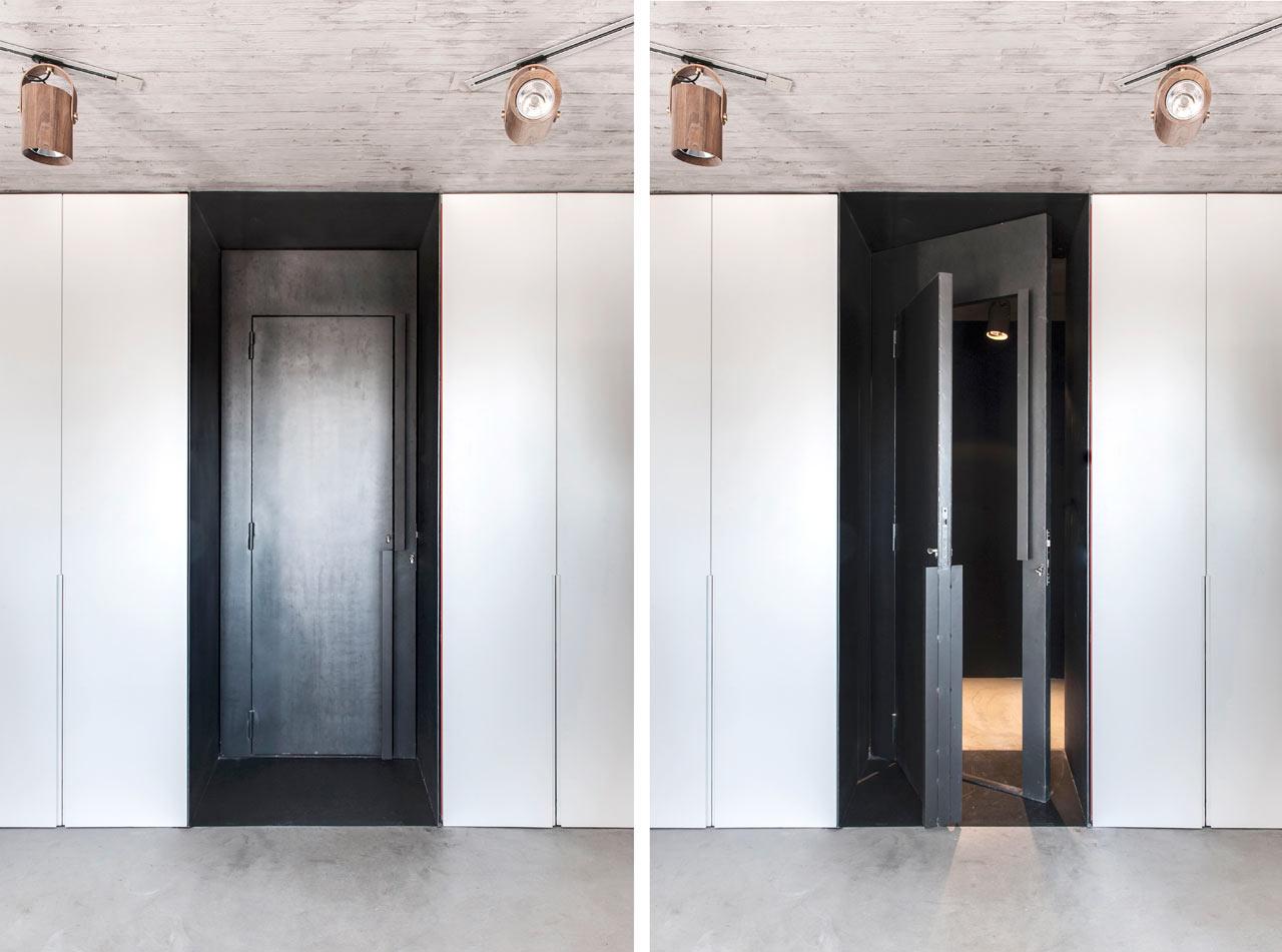 Toledano-architects-Duplex-Penthouse-5