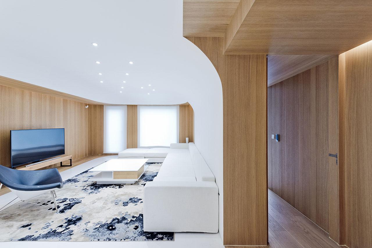 f11_haitang_villa_beijing_china_living_room_archstudio_photo_magic_penny_yatzer