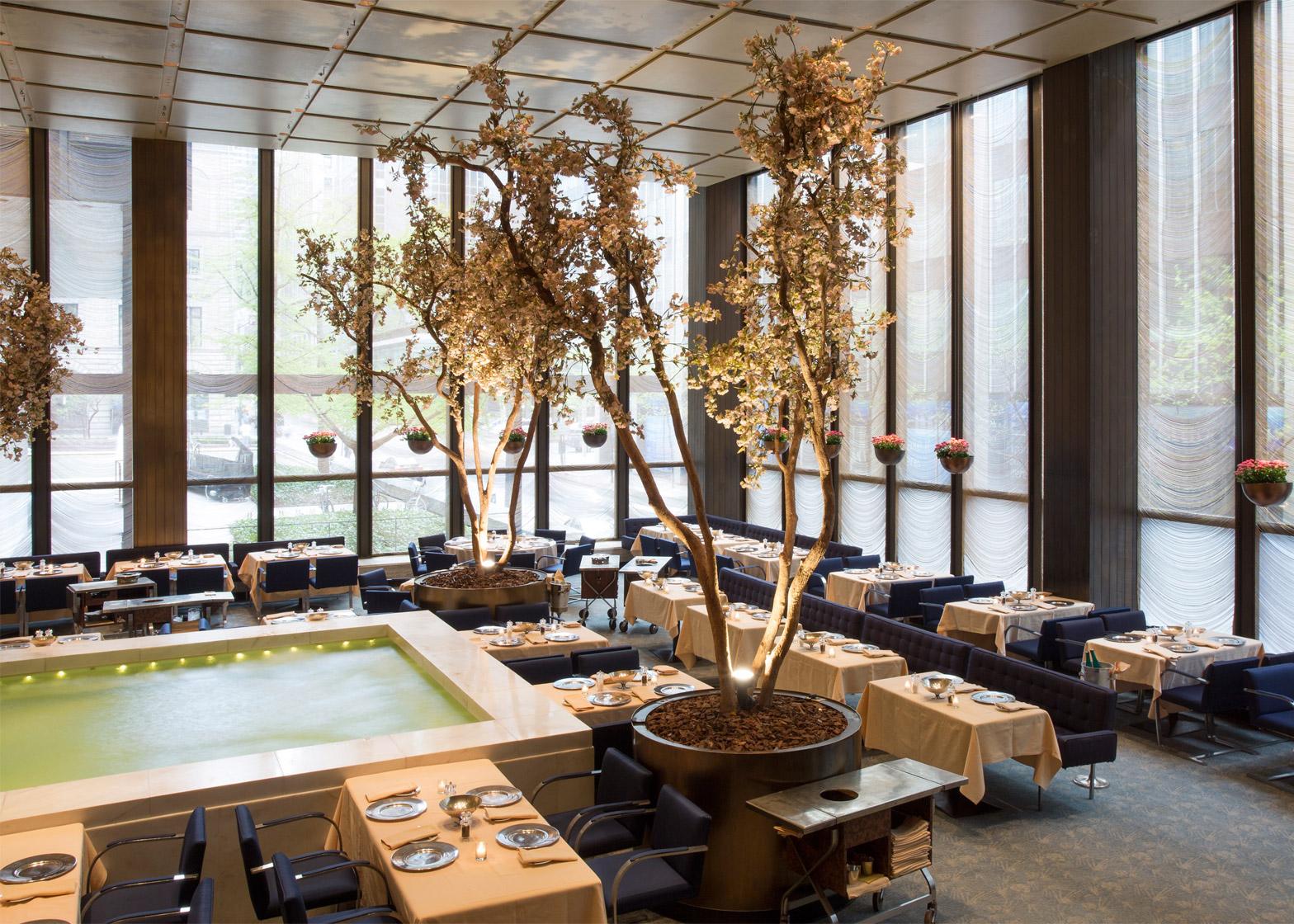 four-seasons-restaurant-interior-seagram-building-philip-johnson-mies-van-der-rohe-auction-new-york-city-usa-news_dezeen_1568_3