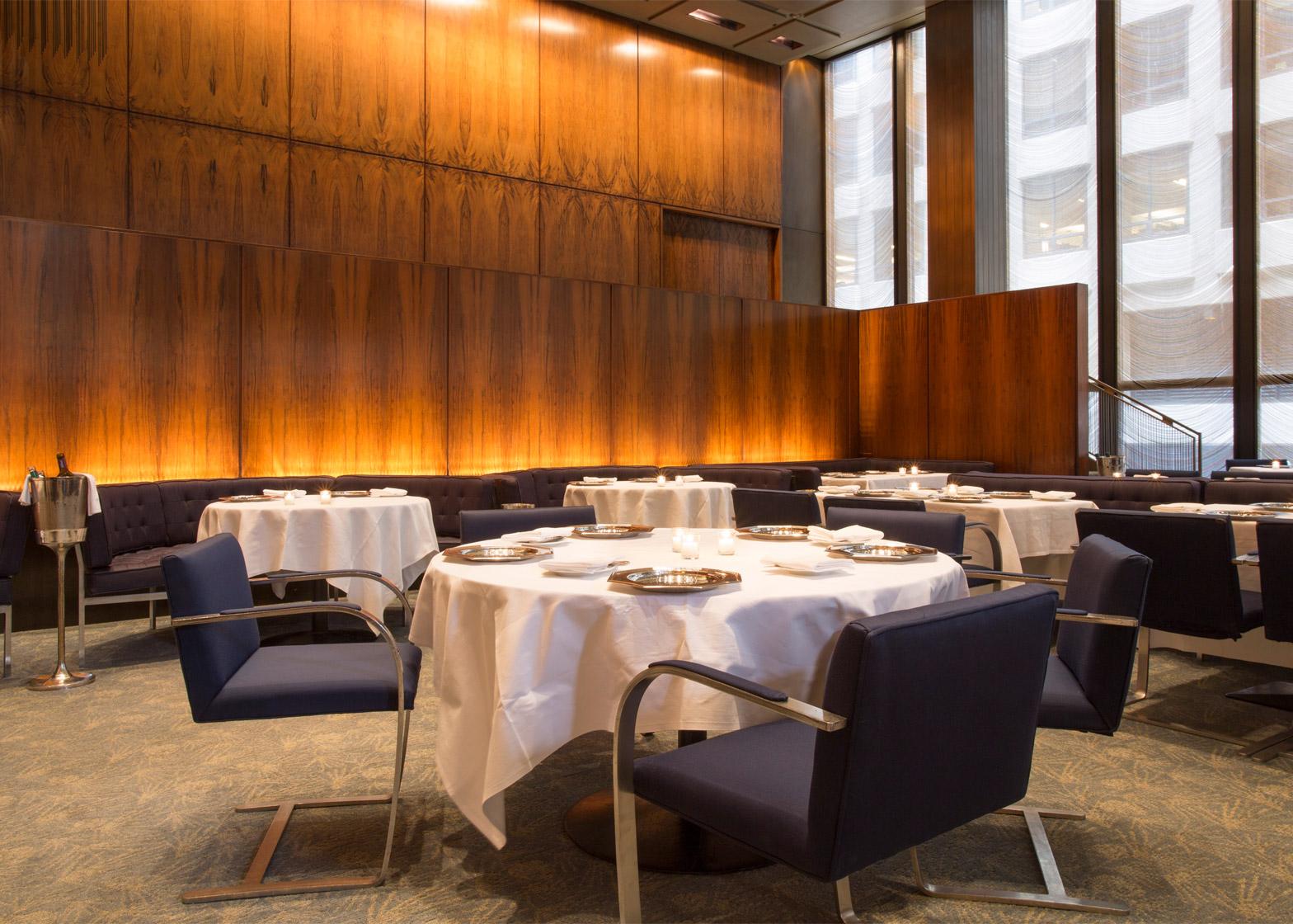 four-seasons-restaurant-interior-seagram-building-philip-johnson-mies-van-der-rohe-auction-new-york-city-usa-news_dezeen_1568_5