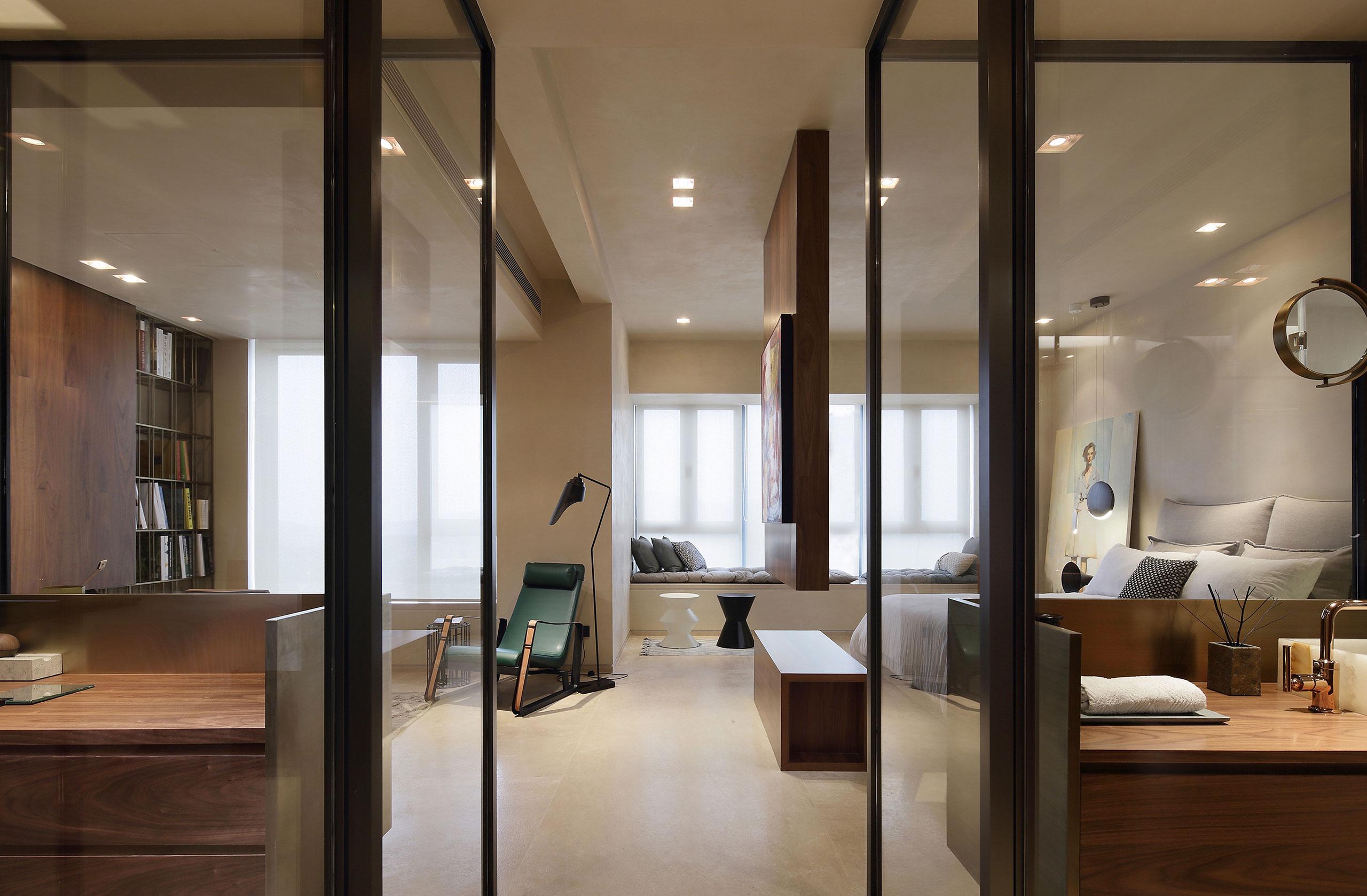 p5_show_flat_origins_dongguan_china_minas_kosmidis_architecture_in_concept_yatzer