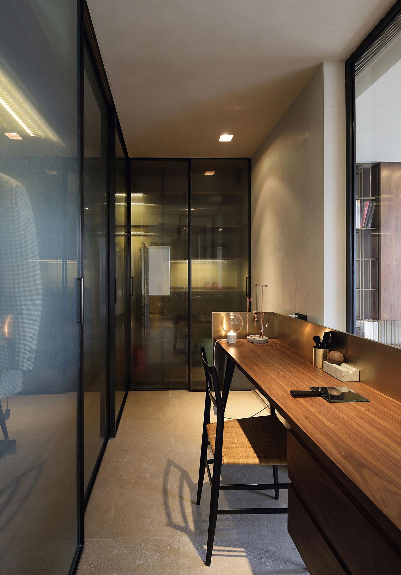 s9_show_flat_origins_dongguan_china_minas_kosmidis_architecture_in_concept_yatzer
