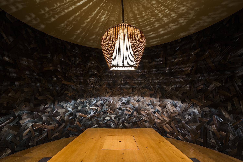 04_Dining_room_Upper_floor_OKI