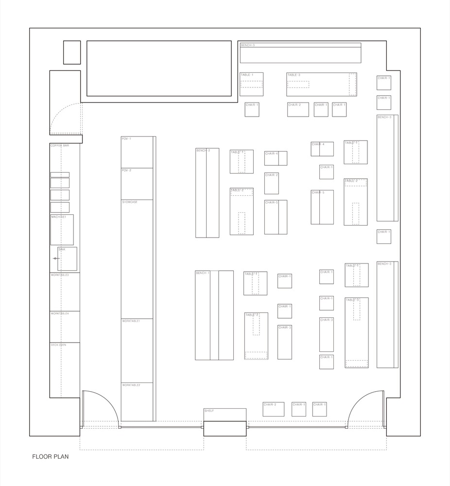 20160610_publish__floorplan1_new