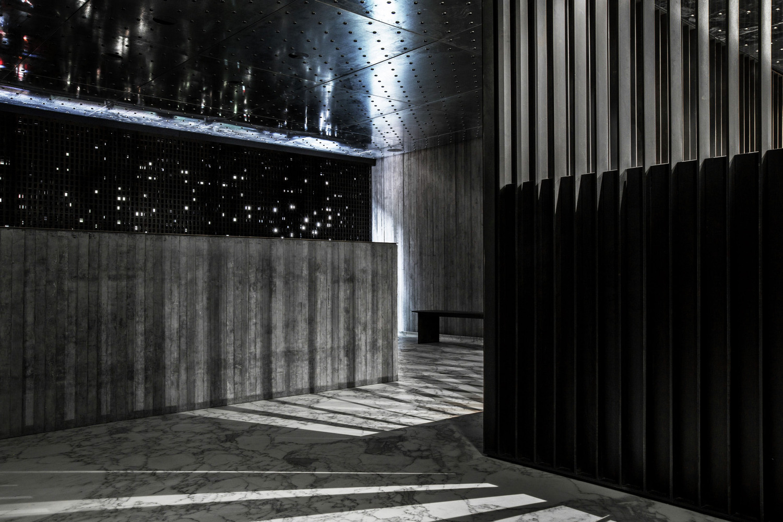 07_designsystems-tuve_reception-lobby-03_M