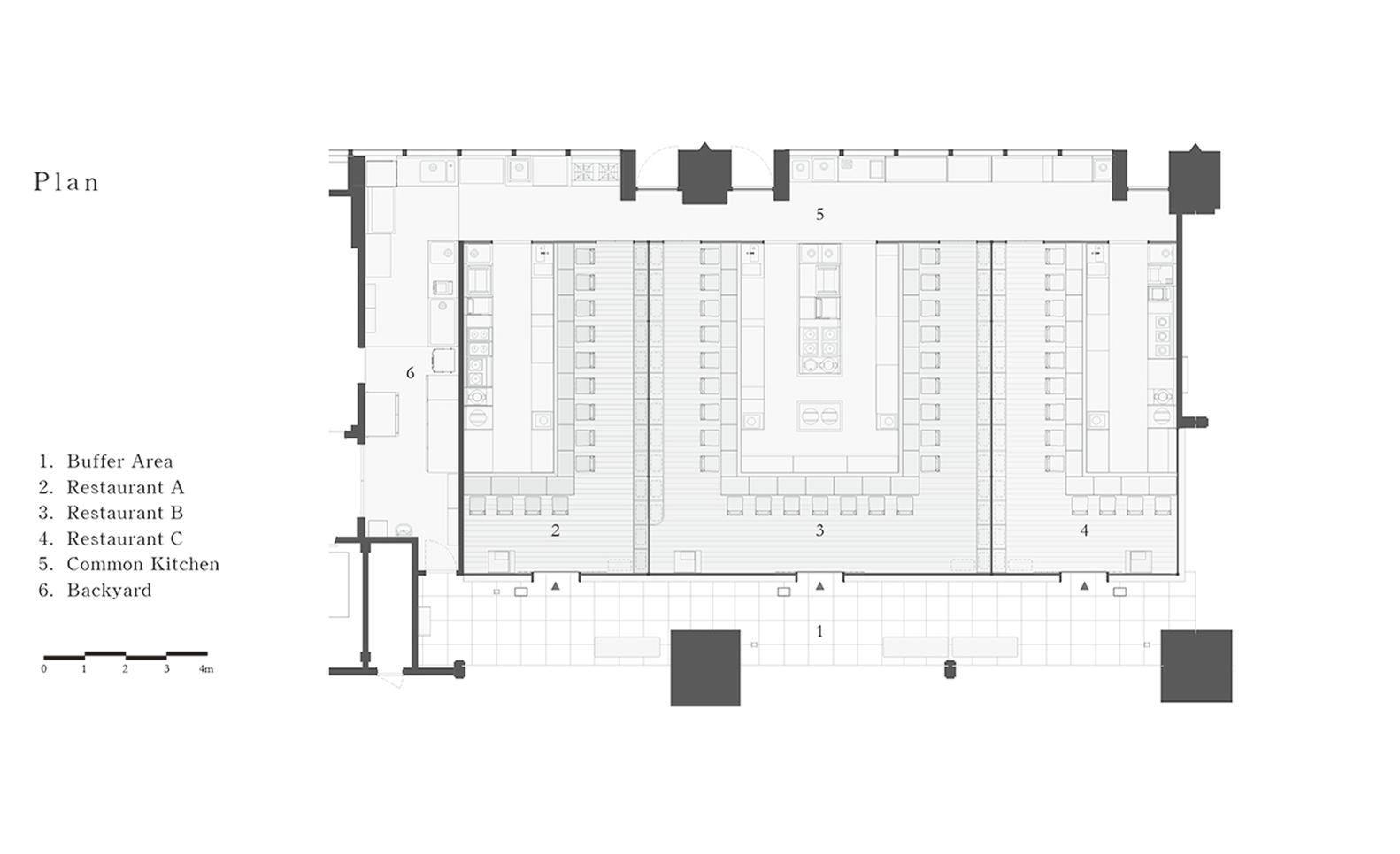 09.hitoshinaya_plan