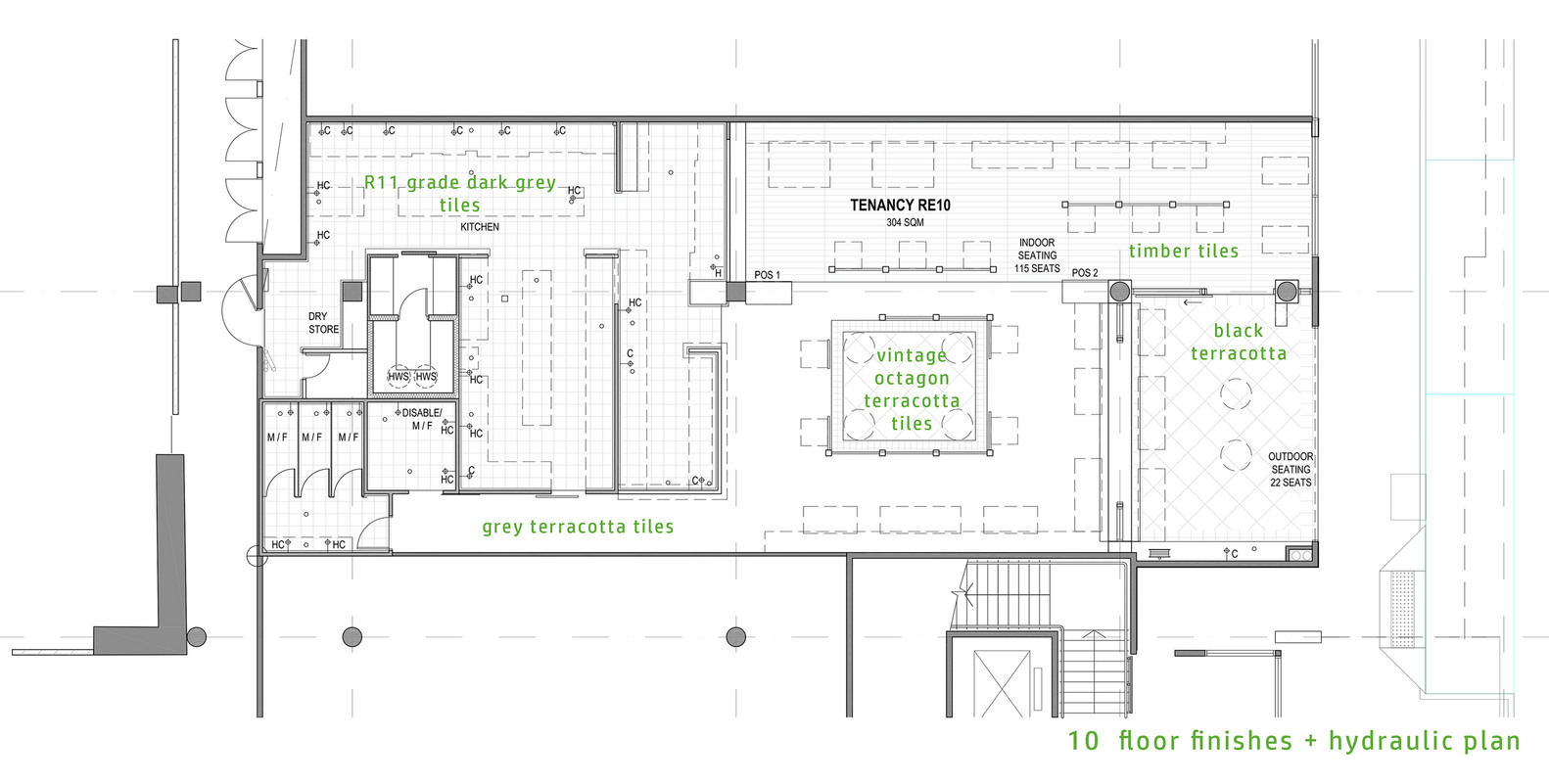 10_floor_finishes___hydraulic_plan