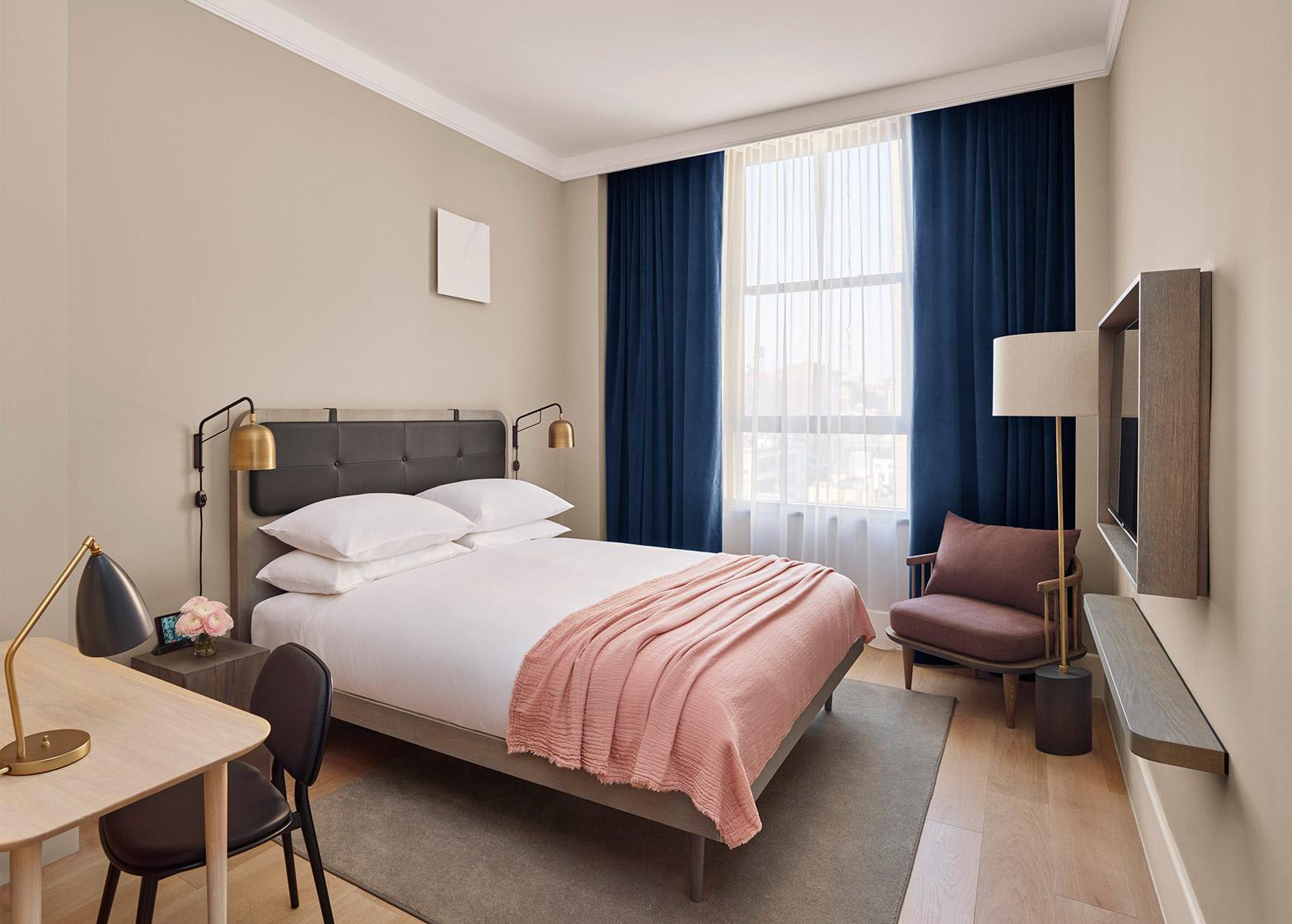 11-howard-space-copenhagen-hotel-interior-new-york-city-soho-usa_dezeen_1568_10