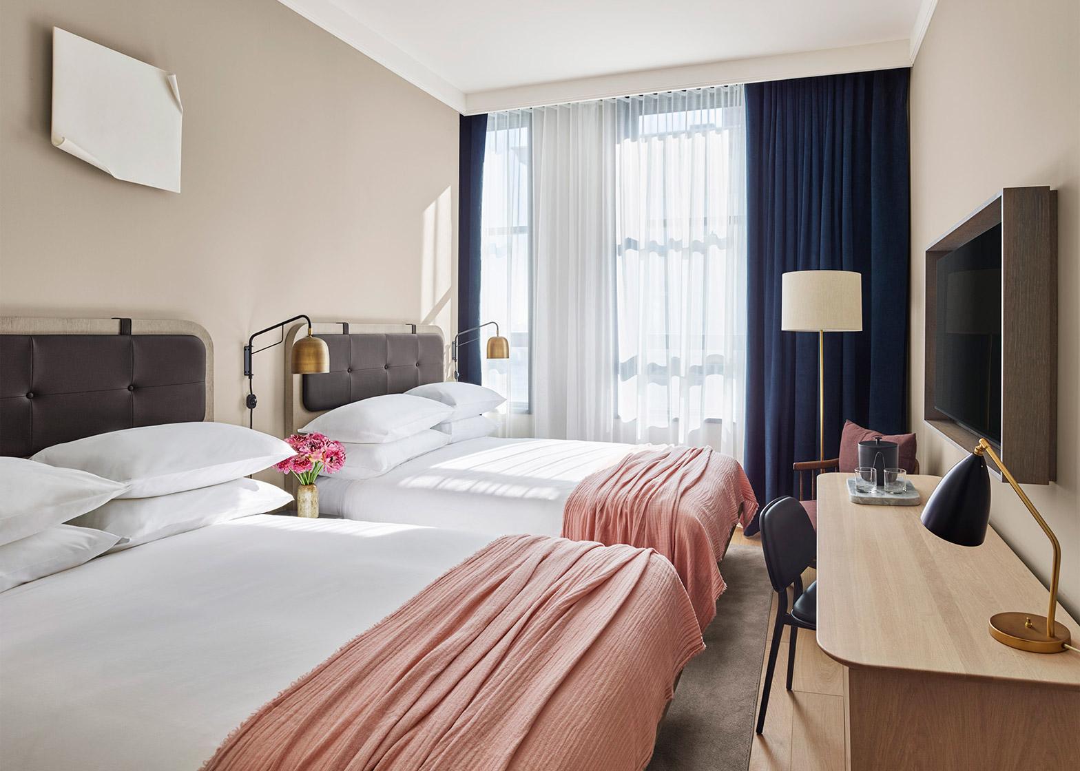 11-howard-space-copenhagen-hotel-interior-new-york-city-soho-usa_dezeen_1568_11