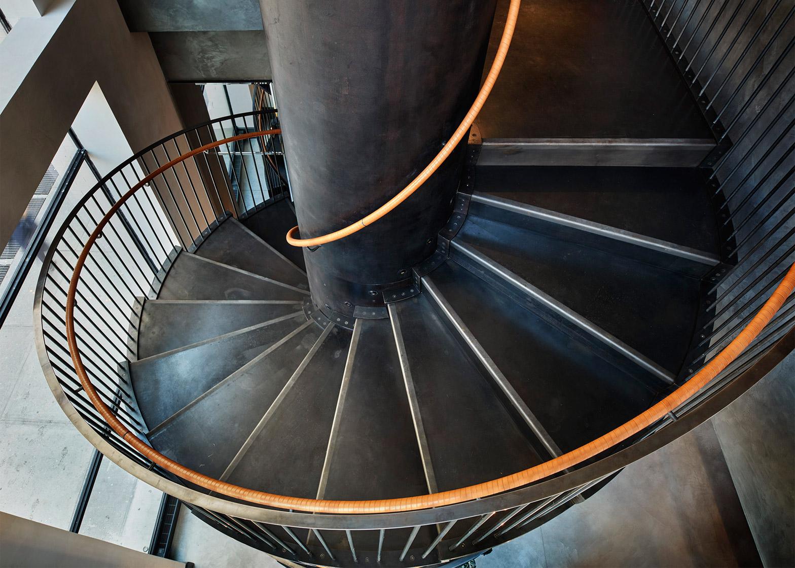 11-howard-space-copenhagen-hotel-interior-new-york-city-soho-usa_dezeen_1568_12