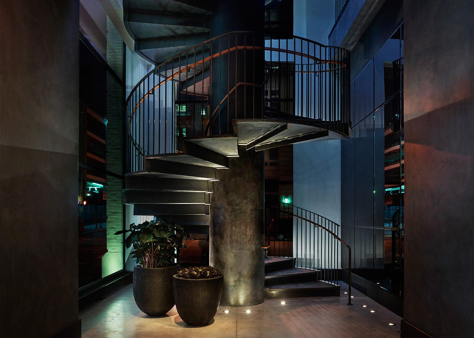 11-howard-space-copenhagen-hotel-interior-new-york-city-soho-usa_dezeen_1568_13