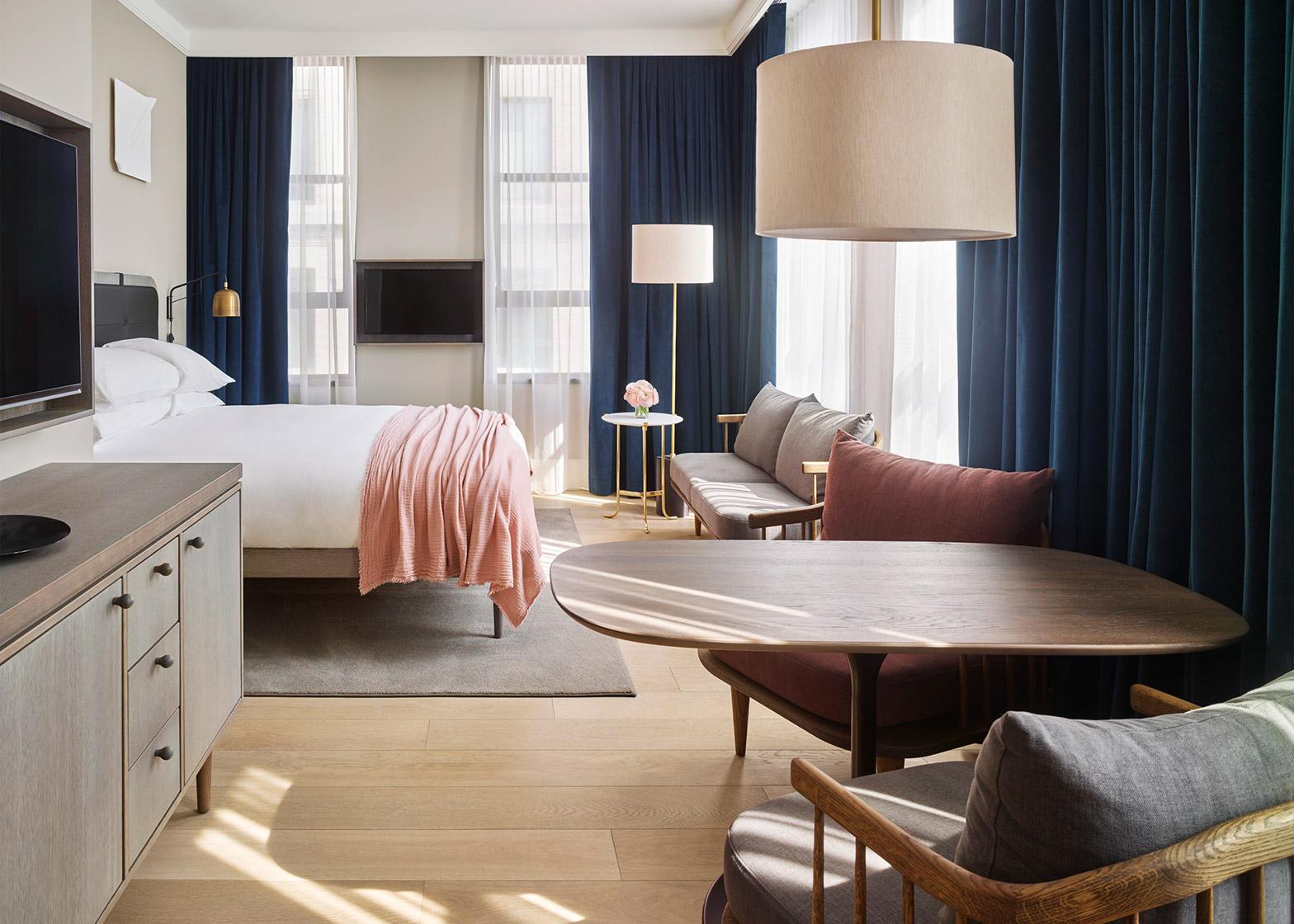11-howard-space-copenhagen-hotel-interior-new-york-city-soho-usa_dezeen_1568_8