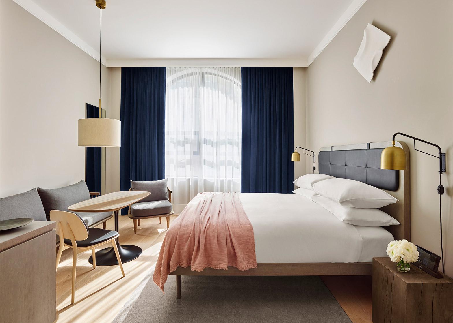 11-howard-space-copenhagen-hotel-interior-new-york-city-soho-usa_dezeen_1568_9