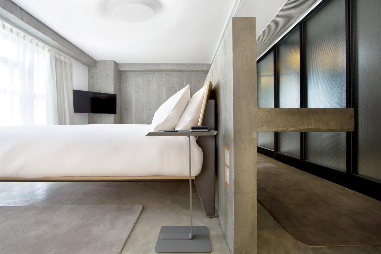 14_designsystems-tuve_room-premier-01_BD