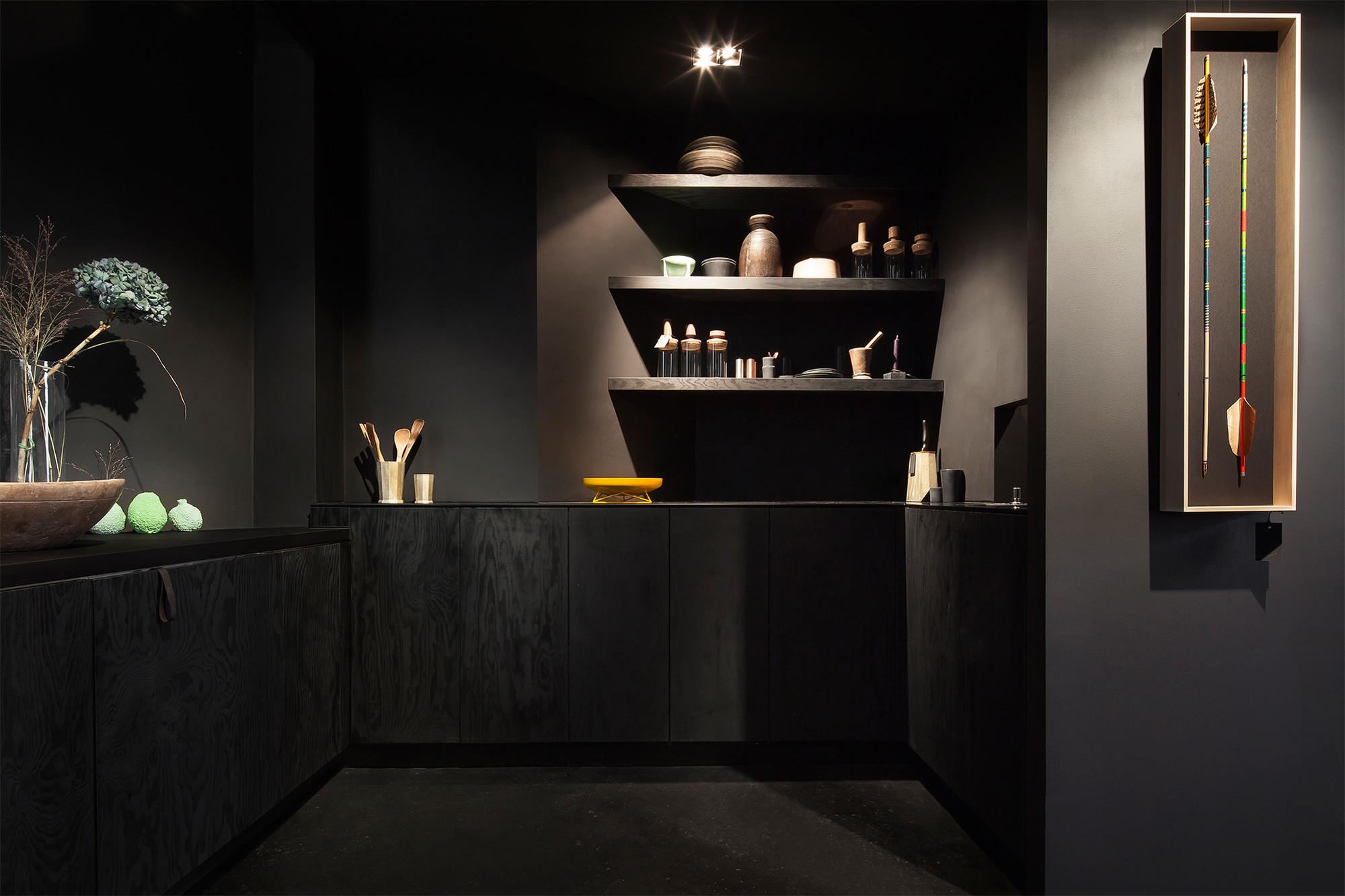 150112-bazar_noir_09