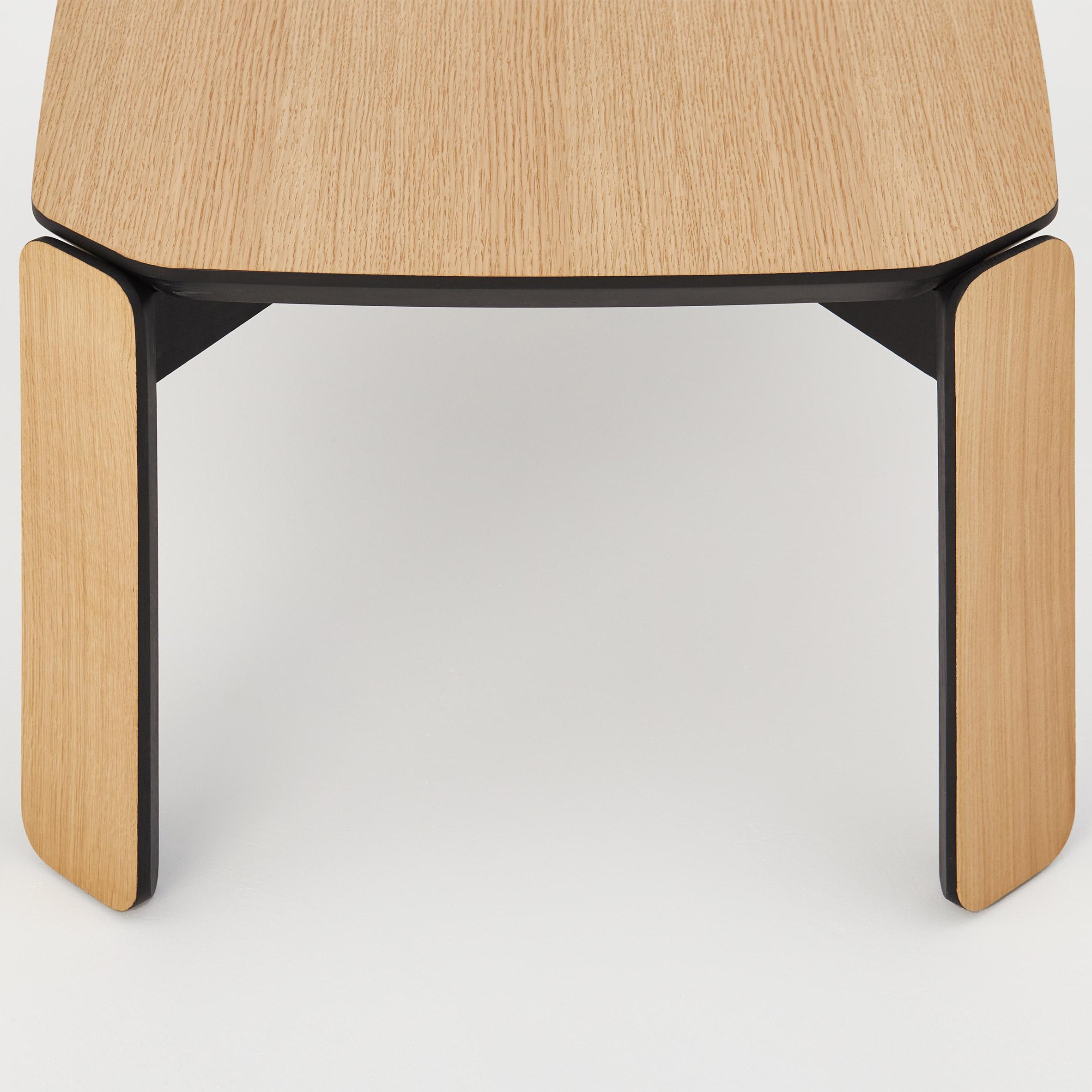 45-table-system-inyard-la-selva-design-furniture_dezeen_2364_col_3