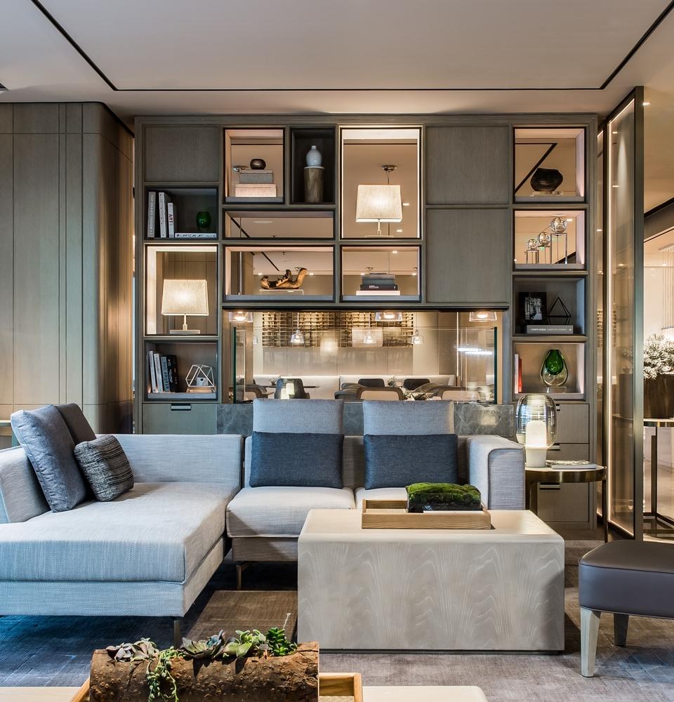 59F_Executive_Lounge